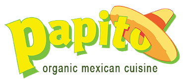 Papitos (Connecticut St.)
