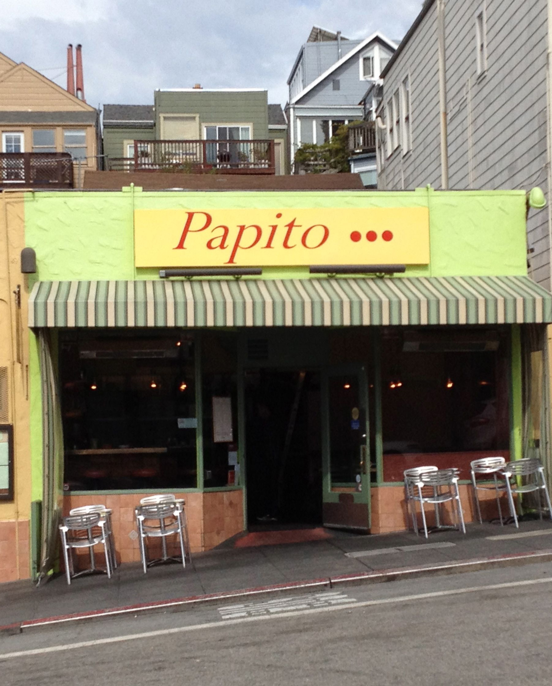 papitos-store